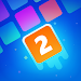 Puzzle Go : Classic Merge Puzzle & Match Game