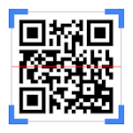 Download QR & Barcode Scanner APK