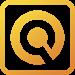 Download Quest Fidelidade APK