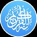 Download Quran Pro Muslim: MP3 Audio offline & Read Tafsir APK
