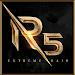 Download R5 APK