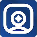 Download Real Followers for Instagram APK
