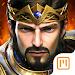 Download Revenge of Sultans APK