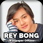 Download Rey Bong Wallpaper Offline APK