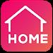 Room Planner: Home Interior & Floorplan Design 3D