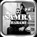 Download Capital bra ft Sama||Nummer 1 APK