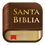 Download Santa Biblia Reina Valera APK