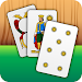 Scopa - Free Italian Card Game Online