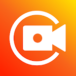 Cover Image of Download Screen Recorder & Video Recorder - XRecorder APK
