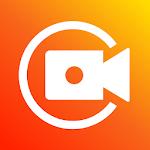 Download Screen Recorder & Video Recorder - XRecorder APK