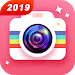 Download Selfie Camera - Beauty Camera & Photo Editor APK