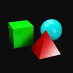 Download ShiftShape APK