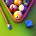 Download Shooting Ball APK