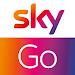 Download Sky Go APK