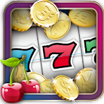 Download Slot Casino - Slot Machines APK