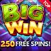 Download Free Slots Casino - Adventures APK