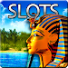Slots Pharaoh's Way Casino Games & Slot Machine
