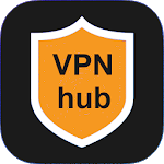 Download Smart VPN hub - Fast & Free Unlimited VPN 2020 APK