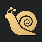 Download SnailVPN - Fast, Safe, Unlimited VPN Proxy APK