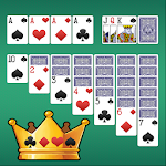 Cover Image of Download Solitaire King APK