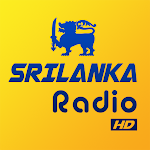 Download Srilanka Radio HD : Live, Music & News Stations APK
