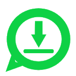 Download Status Buddy: Download and Save WhatsApp Status APK