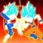 Cover Image of Download Stick Battle Fight APK