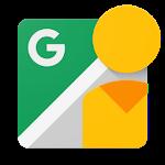 Download Google Street View APK