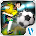 Download Striker Soccer Brazil APK