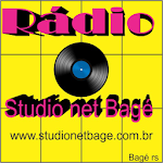 Download Studio Net Bagé APK