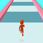 Download Super Run 3D APK