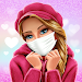 Super Stylist - Dress Up & Style Fashion Guru