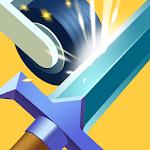 Cover Image of Download Sword Maker APK
