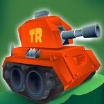 Download Tank Royale APK
