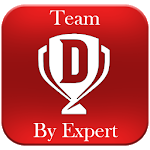 Download Team by Expert : Predication For Dream11 & Team11 APK