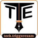 Download Tech Learning App APK