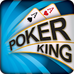 Download Texas Holdem Poker APK