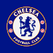 Download Chelsea FC - The 5th Stand APK