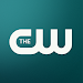 Download The CW APK