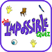 Download The Impossible Quiz APK