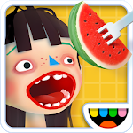 Cover Image of Download Toca Kitchen 2 APK