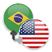 Tradutor Inglês - Português