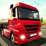 Download Truck Simulator 2018 : Europe APK