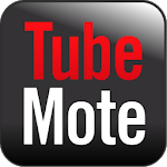 Download TubeMote APK