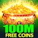 Download Tycoon Casino\u2122: Free Vegas Jackpot Slots APK