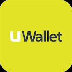 Download UWallet APK