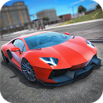 Cover Image of Download Ultimate Car Driving Simulator APK