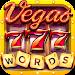 Vegas Downtown Slots\u2122 - Slot Machines & Word Games