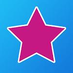 Download Video Star APK