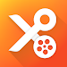 Download YouCut - Video Editor & Video Maker APK